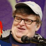 Michael Moore quiere a Oprah o Tom Hanks en la Casa Blanca