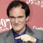 El oscuro tema de la nueva peli de Tarantino