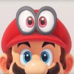 """Nintendo lanza """"Mario Odyssey"""""""