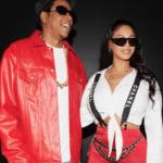 Jay Z confiesa que le fue infiel a Beyoncé
