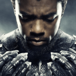Black Panther, un gran éxito de taquilla