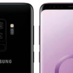 Samsung presenta el Galaxy S9 en Barcelona