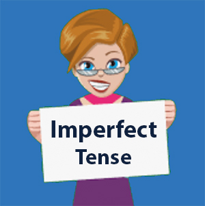 Spanish Imperfect Tense - Learn and Practice