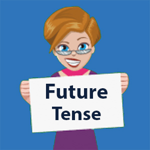 Spanish Future Tense - Learn and Practice