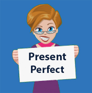 The Present Perfect in Spanish, Learn and Practice
