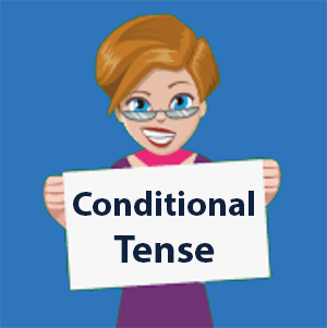 Spanish Conditional Tense - Learn and Practice with Exercises