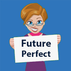 Future Perfect in Spanish - Learn and Practice