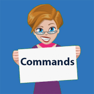 Affirmative Informal Commands in Spanish - Learn and Practice