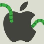 ¿Está Apple en crisis?