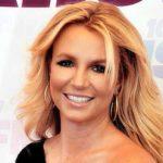 Britney Spears se toma un descanso para cuidar a su padre