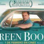 """""""Green Book"""" gana el Óscar a la mejor película"""