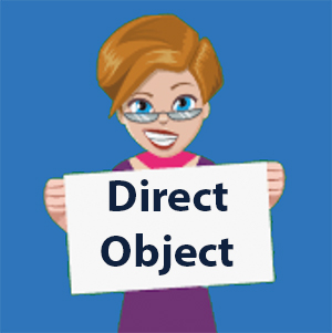 Direct Object Pronouns in Spanish - Learn and Practice