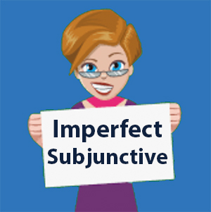 Imperfect Subjunctive in Spanish - Learn and Practice