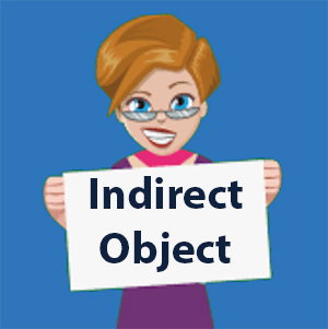 Indirect Object Pronouns in Spanish - Learn and Practice with Exercises