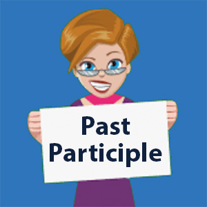 Past Participle in Spanish - Learn and Practice