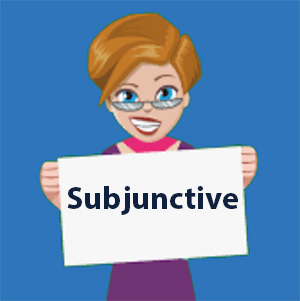 Present Perfect Subjunctive in Spanish - Learn and Practice