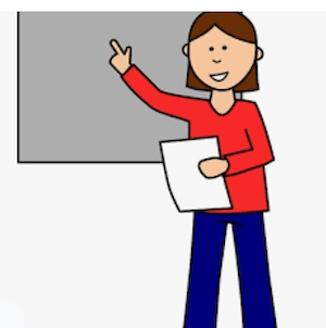 Spanish Indirect Object Pronouns, Learn and Practice with Exercises