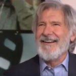 Harrison Ford no quiere que otro actor sea Indiana Jones