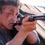 """Primer tráiler de """"Rambo 5"""""""
