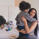 73 preguntas a Kim Kardashian