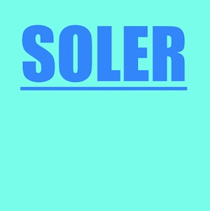 Spanish verb SOLER - Meaning, Conjugation and Use