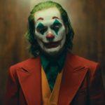 """""""Joker"""" gana el León de Oro en Venecia"""