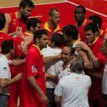 España gana el Mundial de baloncesto