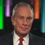 Michael Bloomberg quiere entrar en las primarias demócratas
