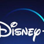 Disney+: más de 10 millones de suscriptores en su primera semana