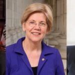 ¿Quién será el candidato a vicepresidente de Joe Biden?