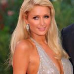 Paris Hilton contará una experiencia traumática en su documental