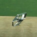 Amazon empieza a repartir paquetes con drones