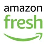 Amazon Fresh, el supermercado del futuro