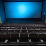 ¿Tienen futuro las salas de cine?