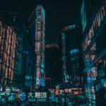 Cyberpunk 2077 nos lleva a un futuro distópico